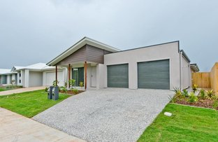 Picture of 1/10 Mint Crescent, Griffin QLD 4503