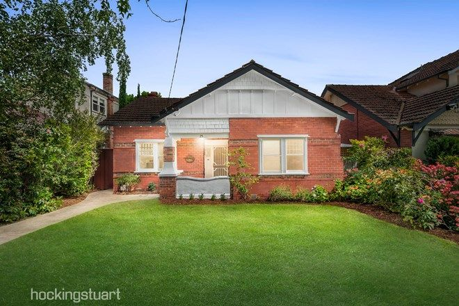 Picture of 25 Beech Street, MALVERN EAST VIC 3145
