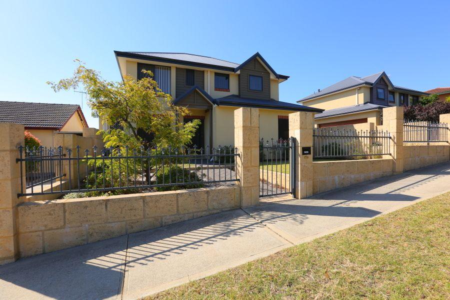 178 Forrest Street, Fremantle WA 6160, Image 1