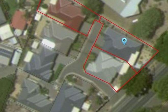 Picture of 1, 2 & 7/180 MURRAY STREET, TANUNDA SA 5352