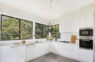 Picture of 6 Elizabeth Street, Mangerton NSW 2500
