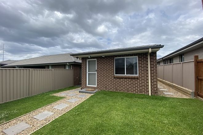 Picture of 365A South Circuit, ORAN PARK NSW 2570