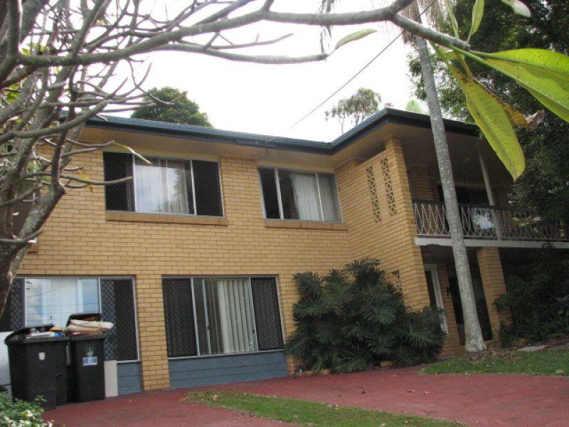 18 Le Grand Street, Macgregor QLD 4109, Image 0