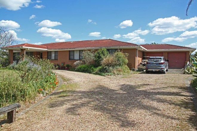 Picture of 41 Kendall Road, KENDALL NSW 2439