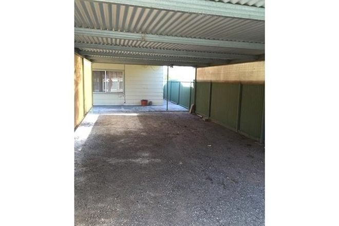 Picture of 12 Lakeview Avenue, Sunset Strip, MENINDEE NSW 2879