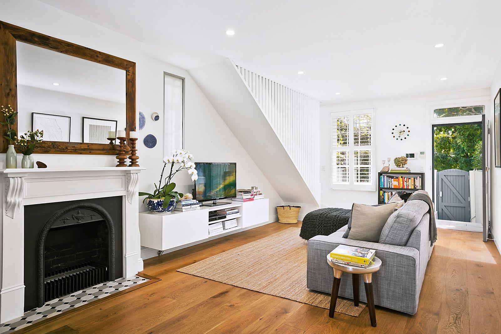 93 Elizabeth Street, Paddington NSW 2021, Image 2