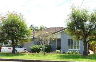 Picture of 54 High Street, Urunga NSW 2455