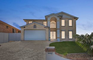 Picture of 66 Southern Cross Boulevarde, Shell Cove NSW 2529