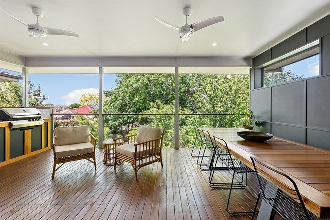 Picture of 4 Benview Avenue, ORANGE NSW 2800
