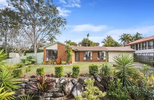 Picture of 22 Jagora Drive, Albany Creek QLD 4035