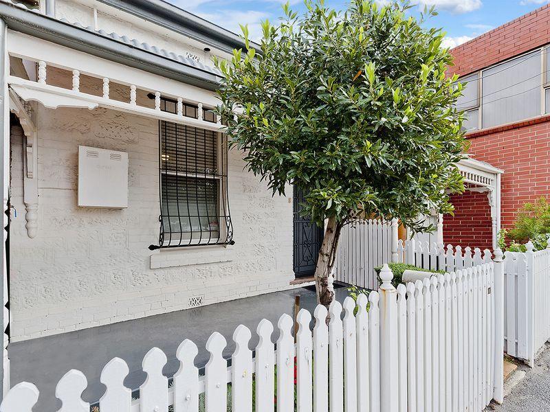 17 Wright Court, Adelaide SA 5000, Image 2