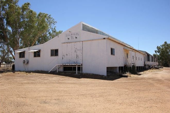 Picture of 1050 Soldiers Road, WADDERIN WA 6369