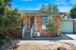 Picture of 8/24-26 SPRINGVALE ROAD, Nunawading VIC 3131
