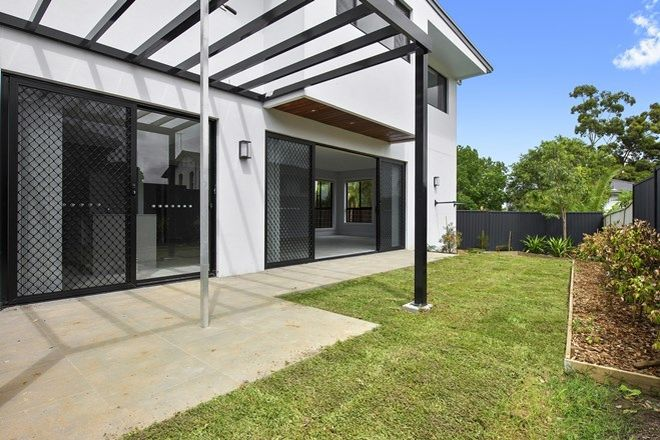 Picture of 3 Gray Place, KINGS LANGLEY NSW 2147
