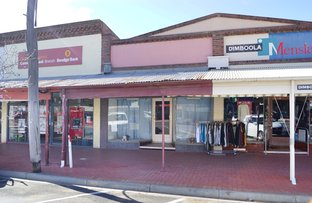 Picture of 90 Lloyd Street, Dimboola VIC 3414