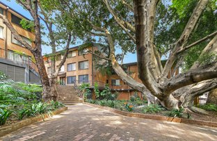Picture of 59/492-500 Elizabeth Street, Surry Hills NSW 2010