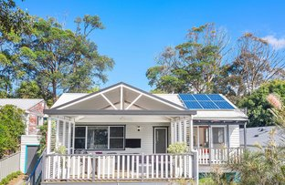 Picture of 8 Hilltop Road, Wamberal NSW 2260
