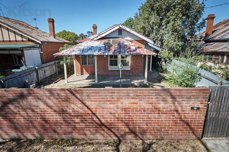 210 Edward Street, Wagga Wagga NSW 2650, Image 0