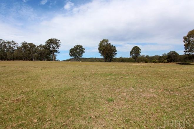 Picture of Proposed 1386 Wine Country Drive, ROTHBURY NSW 2320