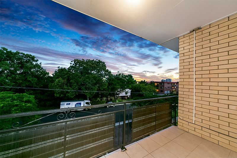 6/88 Beatrice Terrace, Ascot QLD 4007, Image 0
