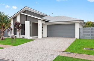 Picture of 5 Breakers Place, Mount Coolum QLD 4573