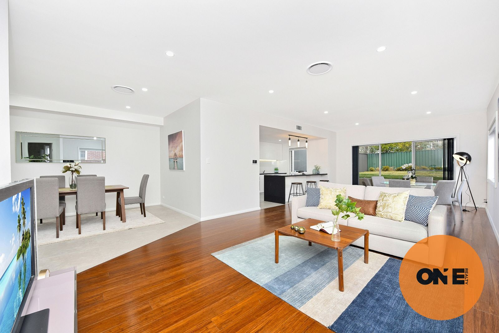 20 Georges Avenue, Lidcombe NSW 2141, Image 2
