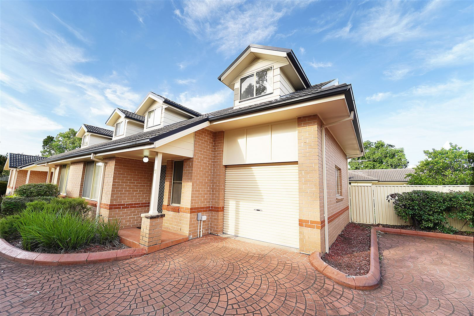 7/88 Adelaide Street, Oxley Park NSW 2760, Image 0