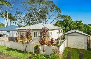 26 Granuaille Road, Bangalow NSW 2479