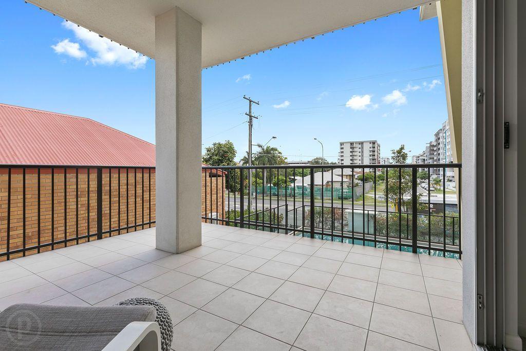 109/1 Kingsmill Street, Chermside QLD 4032, Image 2