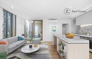 Picture of 1409a/58 Dorcas Street, Southbank VIC 3006