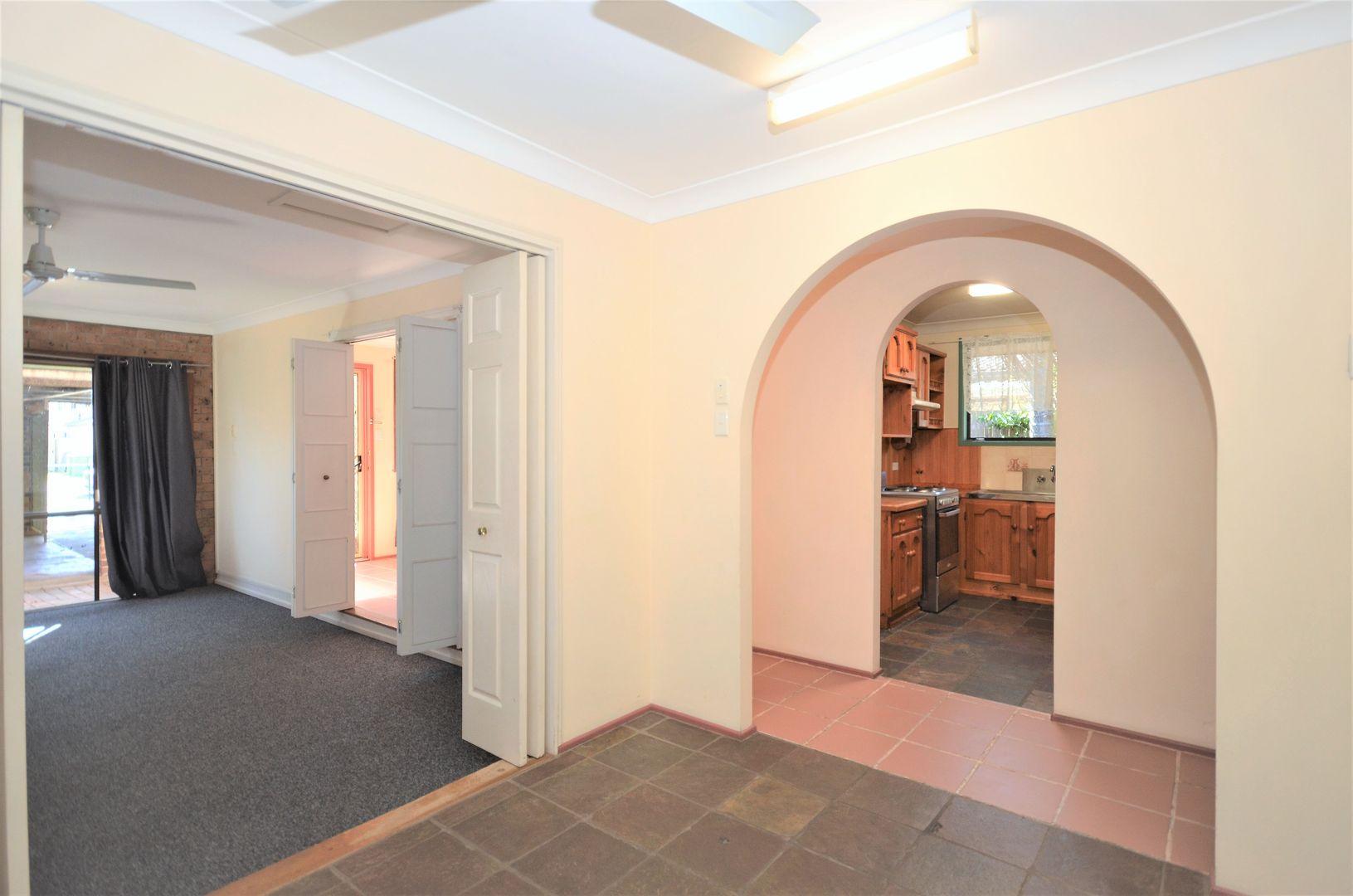 45 Turana Street, Coombabah QLD 4216, Image 1