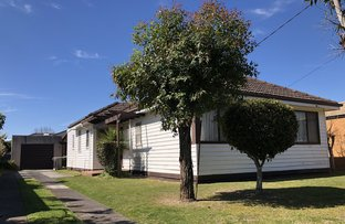 Picture of 22 Harlington Street, Clayton VIC 3168