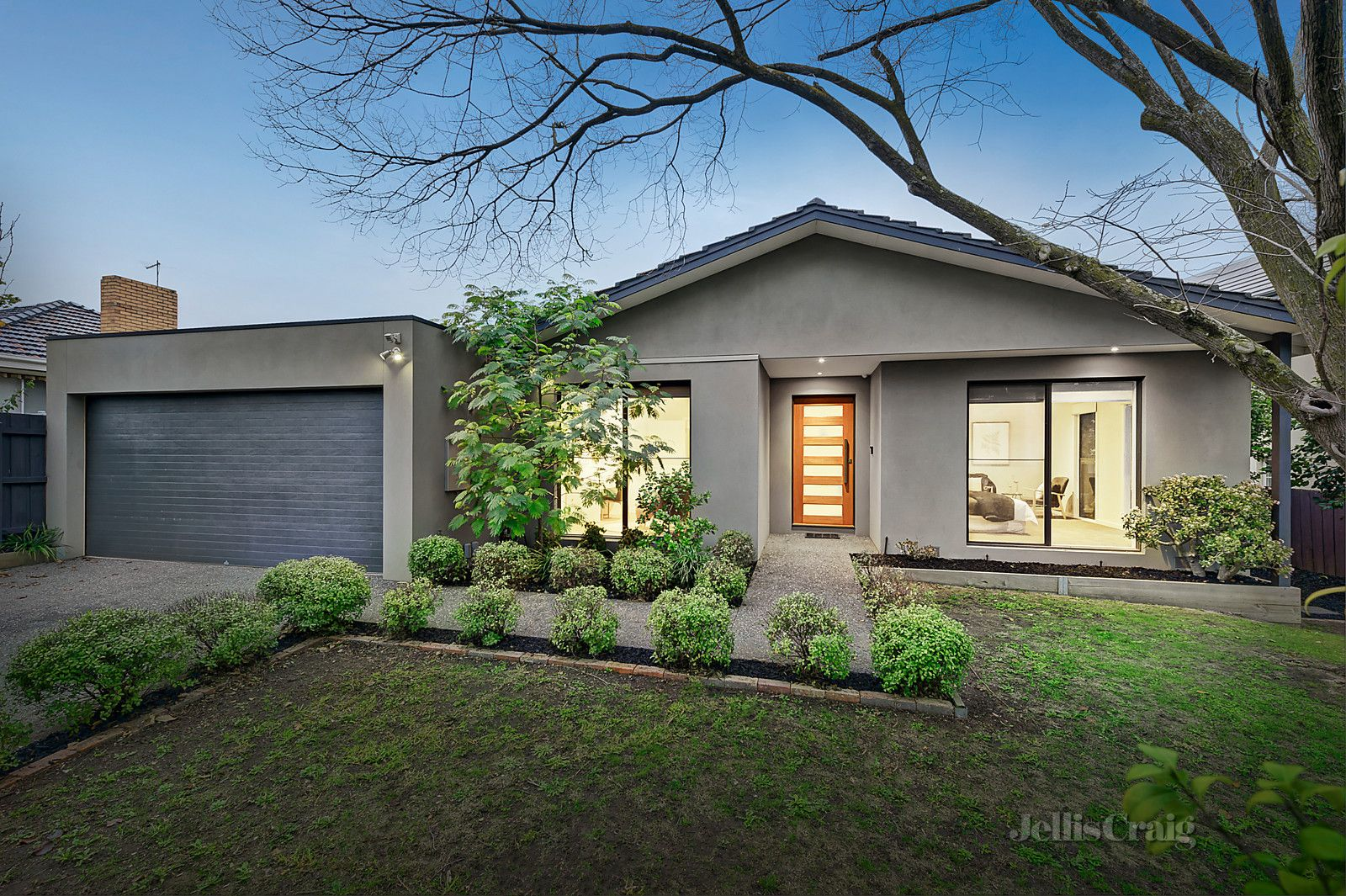 58 Finlayson Street, Doncaster VIC 3108, Image 0