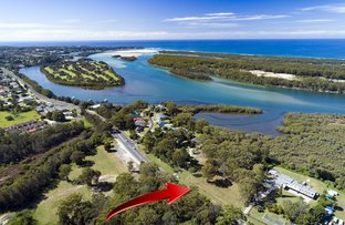 Picture of Lot 2    1974 Giinagay Way, Nambucca Heads NSW 2448