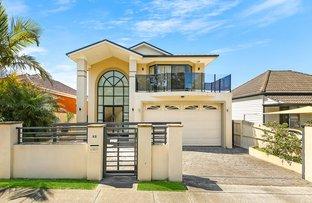 82  Hudson Street, Hurstville NSW 2220
