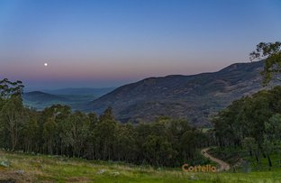 Picture of 230 Eighty Acre Rd, Pine Mountain VIC 3709