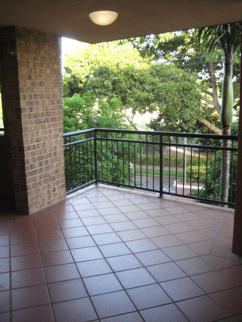 108 Sydney Street, New Farm QLD 4005, Image 0