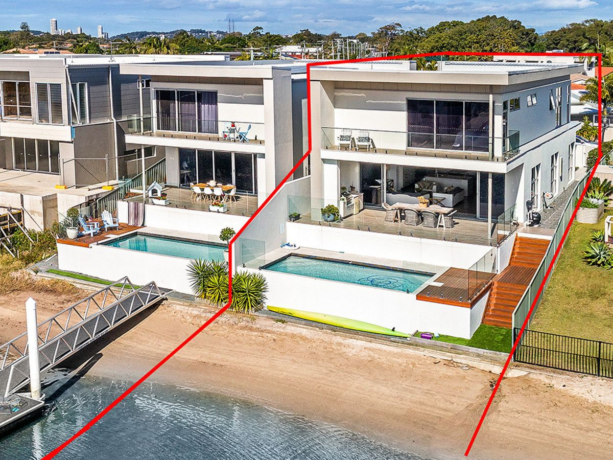 5A Rudder Court, Mermaid Waters QLD 4218, Image 1