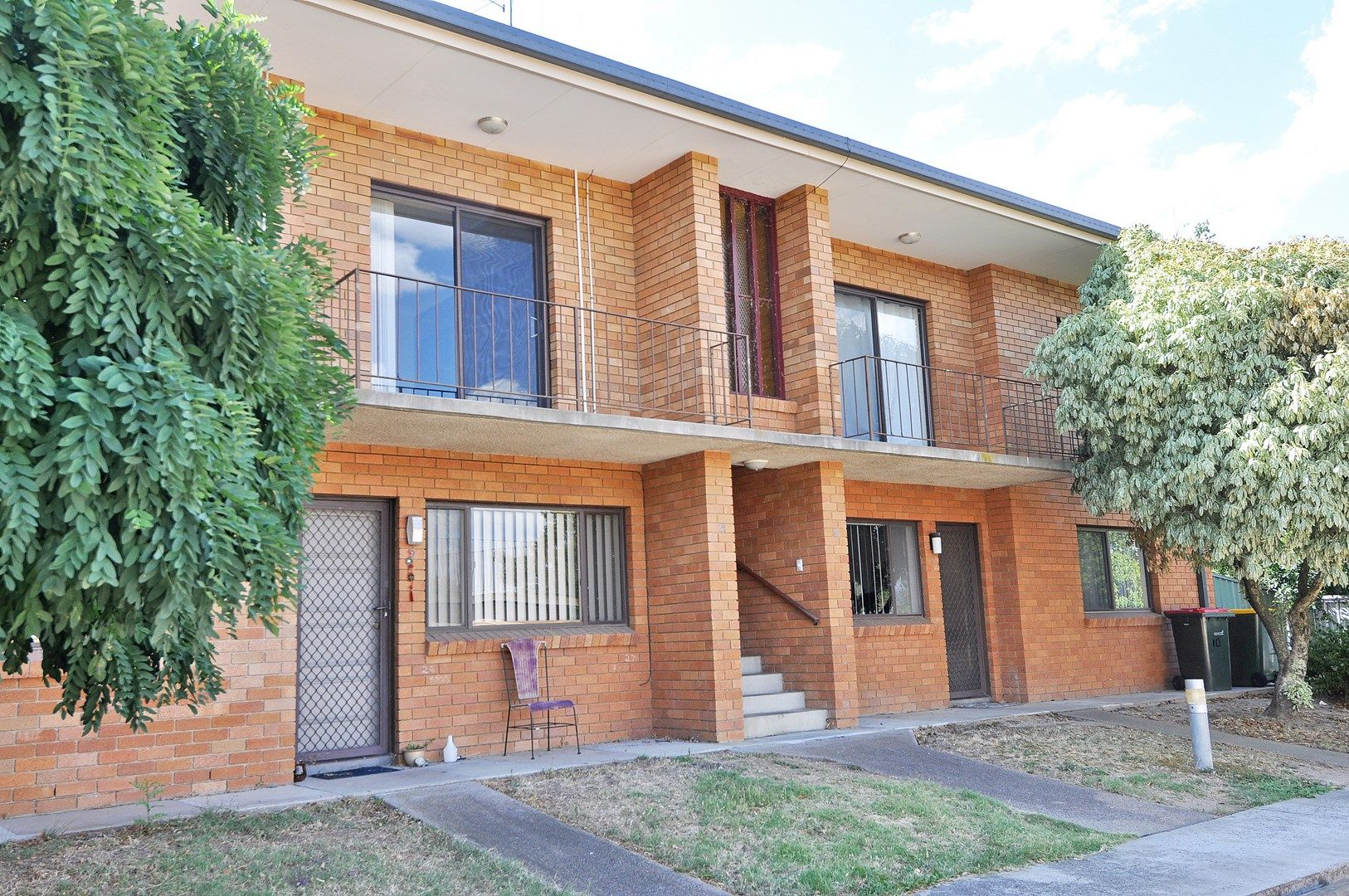 15/55 Piper Street, Bathurst NSW 2795, Image 0