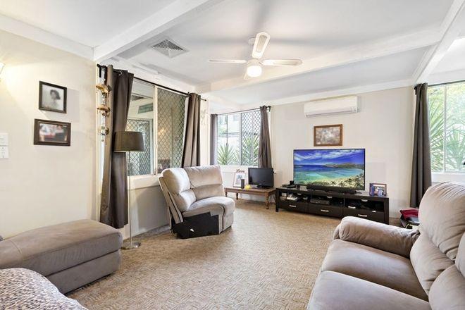 Picture of 25 Karabil Street, KINGSTON QLD 4114