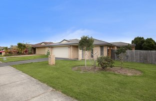 Picture of 9 Catalina Avenue, Bray Park QLD 4500