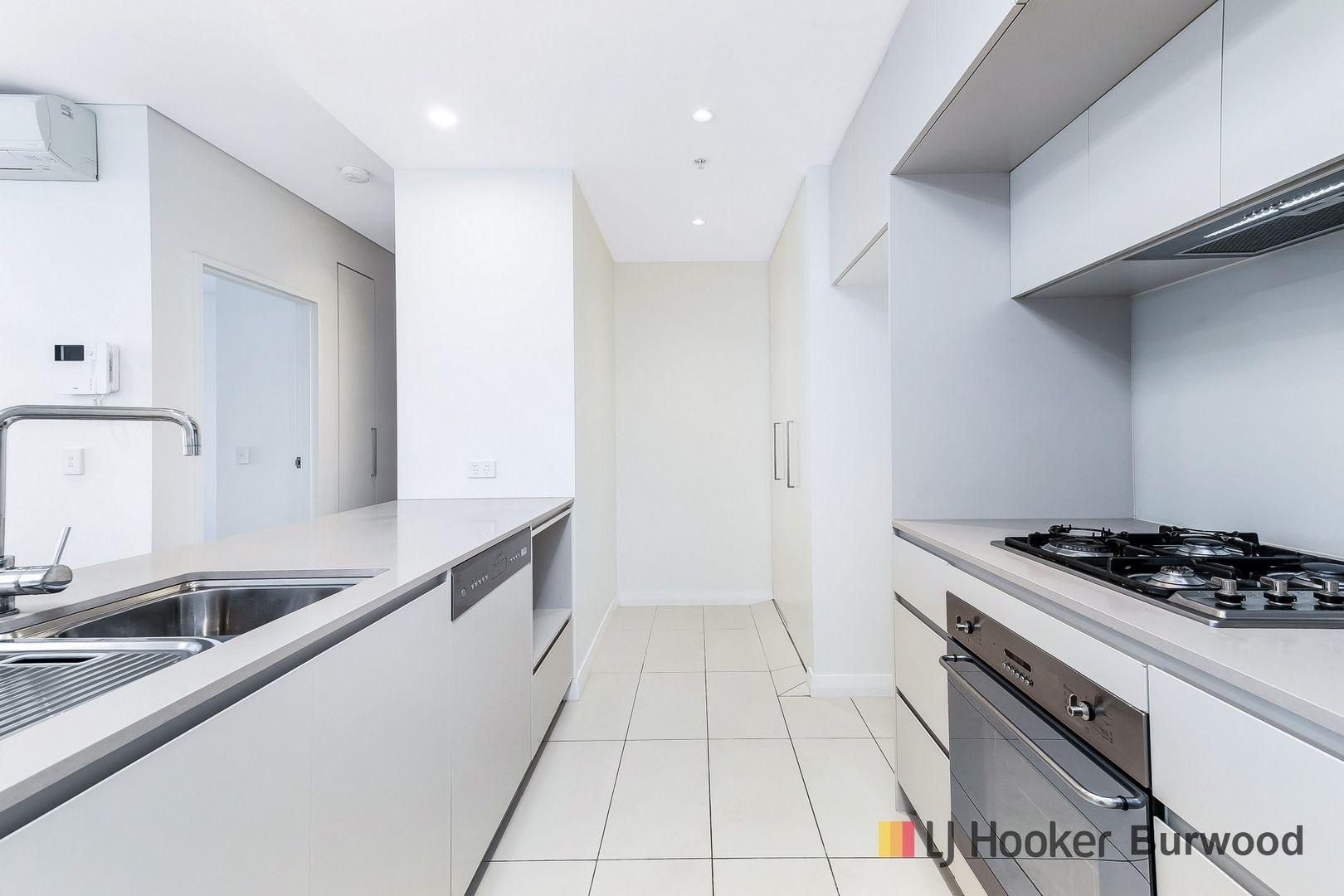 C803/8 Wynne Avenue, Burwood NSW 2134, Image 2