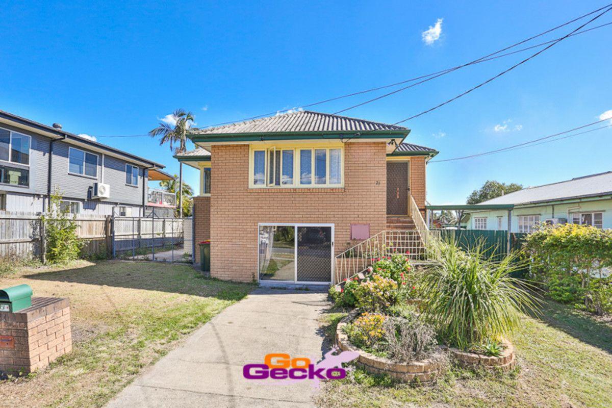 21 Laurieston Street, Sunnybank Hills QLD 4109, Image 9
