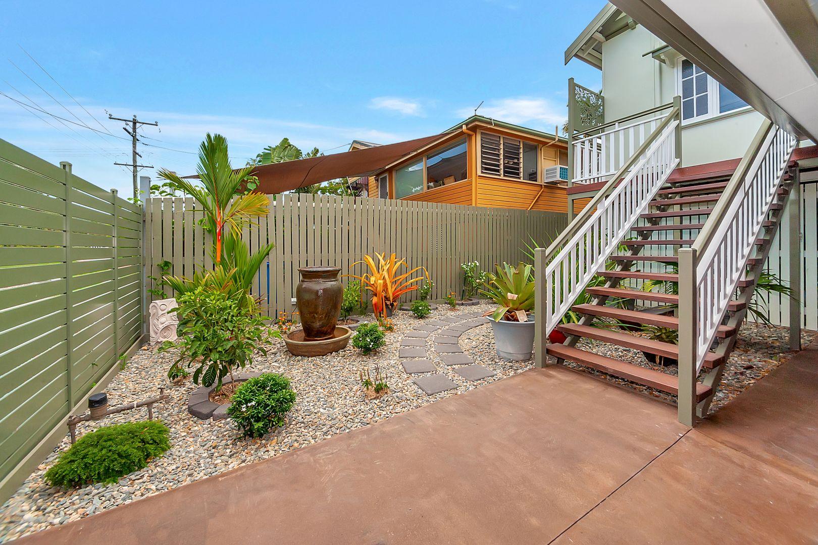 258 Lake Street, Cairns North QLD 4870, Image 1