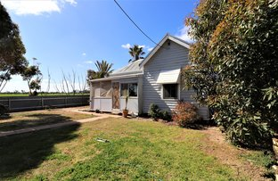 Picture of 60 Tampion Avenue, Lalbert VIC 3542