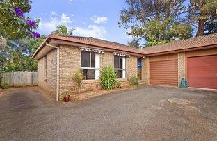 2/100 Lake Road St, Port Macquarie NSW 2444