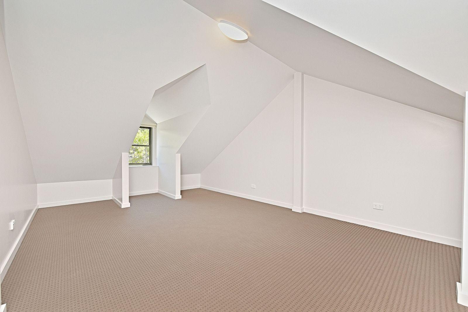 20 Chelmsford Street, Camperdown NSW 2050, Image 2