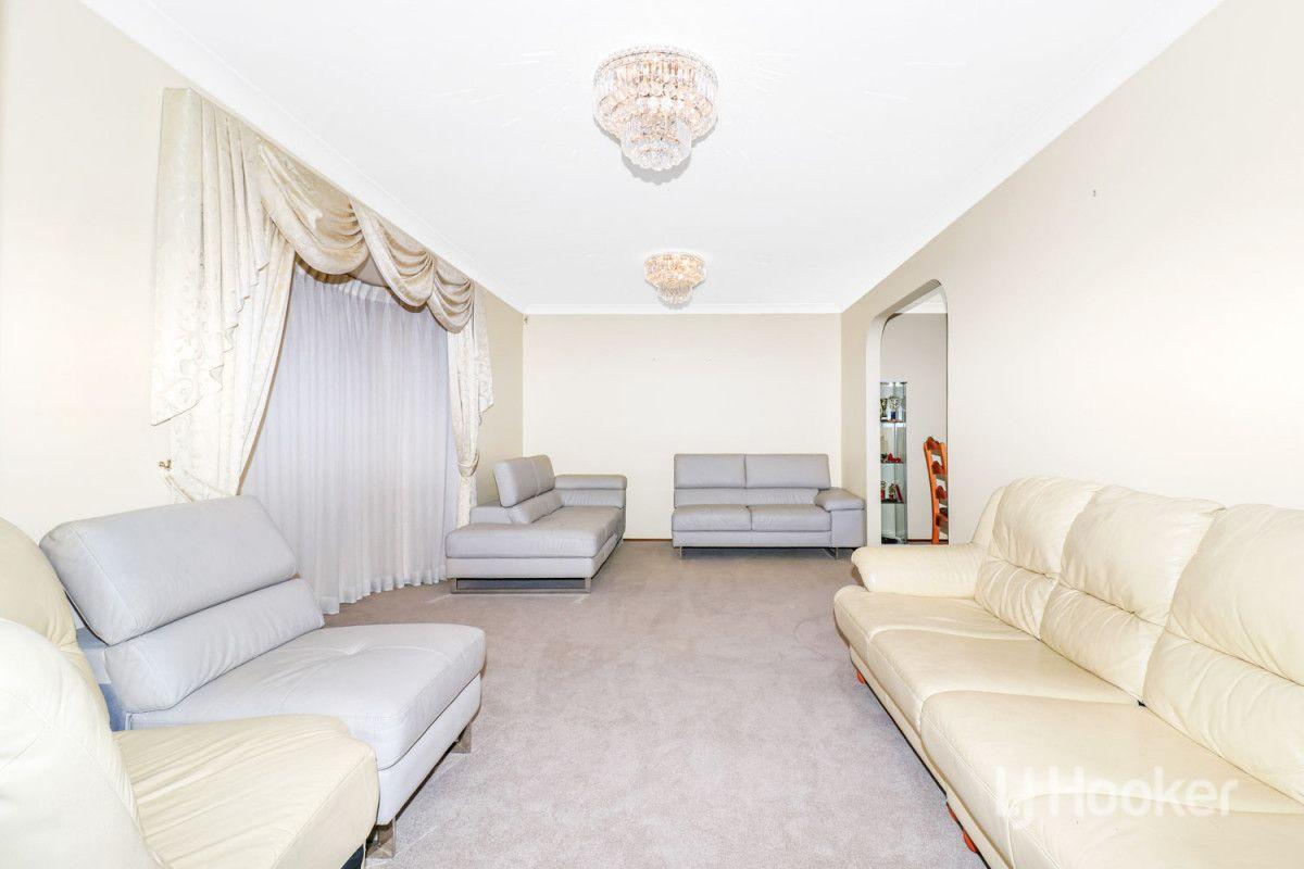 89 Wilson Road, Acacia Gardens NSW 2763, Image 1