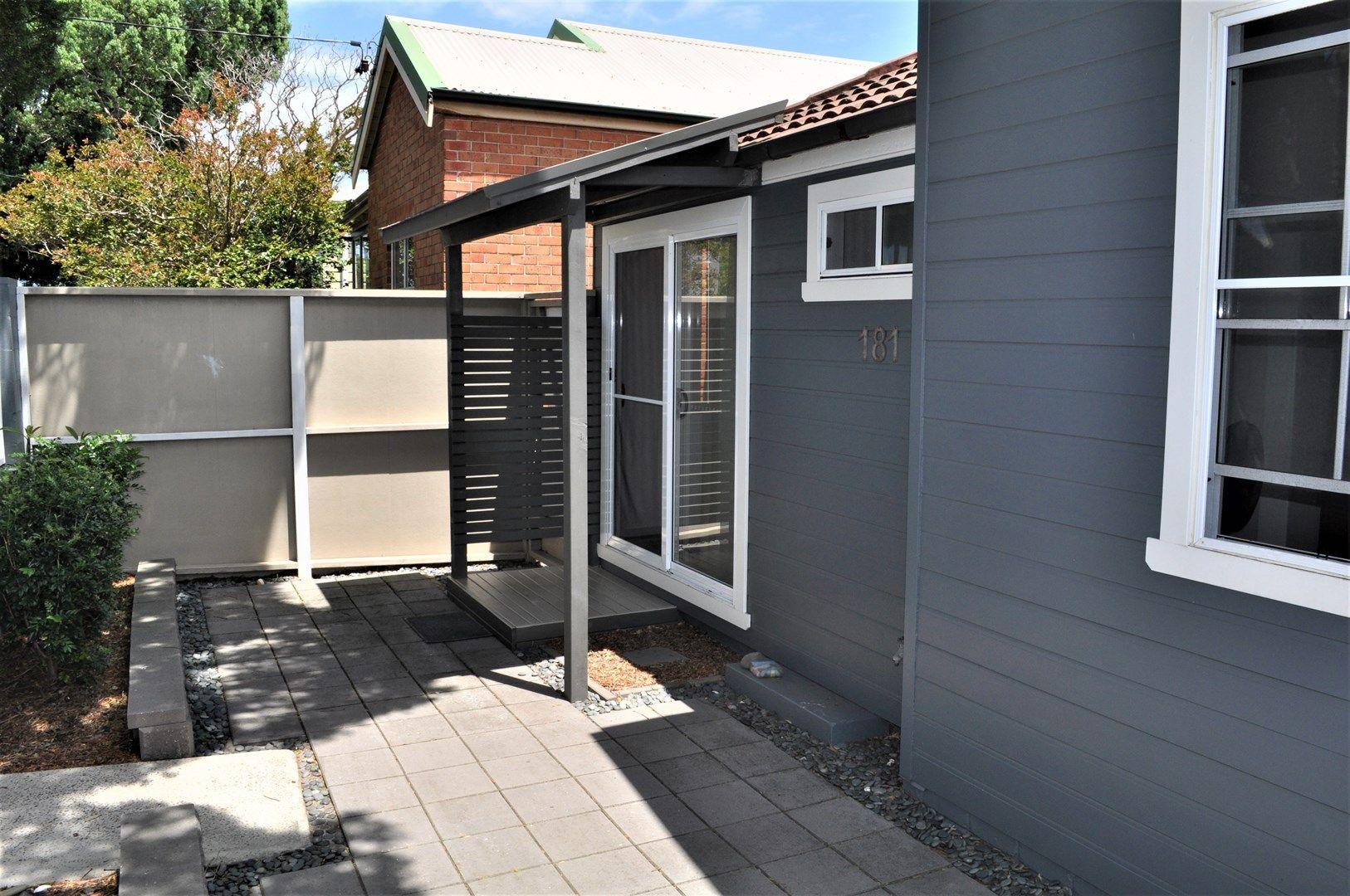 181 Douglas STreet, Stockton NSW 2295, Image 0