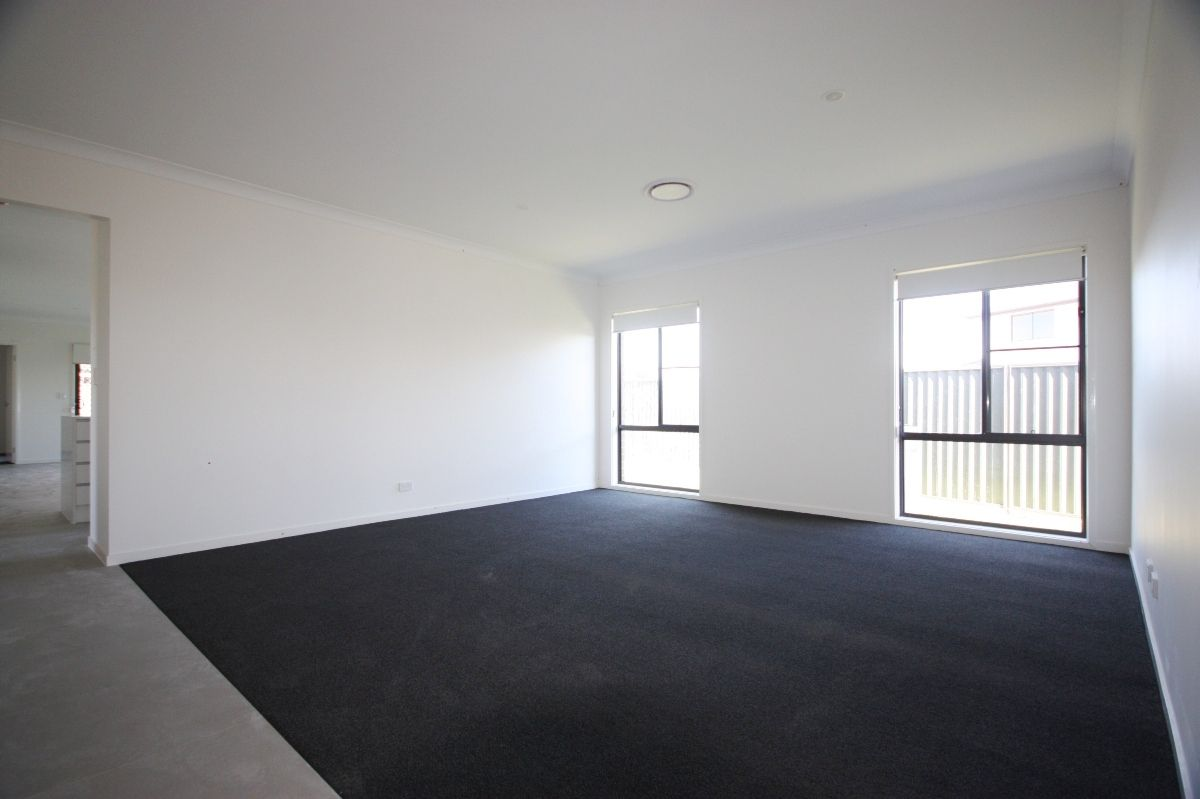 3 Jones Street, Oran Park NSW 2570, Image 1